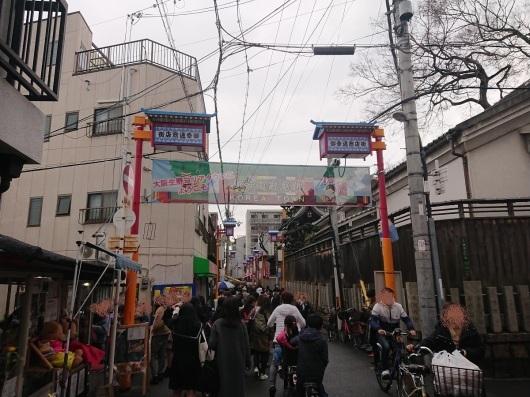 美味しいパンを求めて大阪に行ってきました(大阪 兵庫)_d0030026_23013090.jpg
