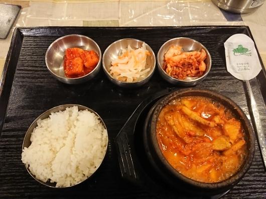 美味しいパンを求めて大阪に行ってきました(大阪 兵庫)_d0030026_23072680.jpg