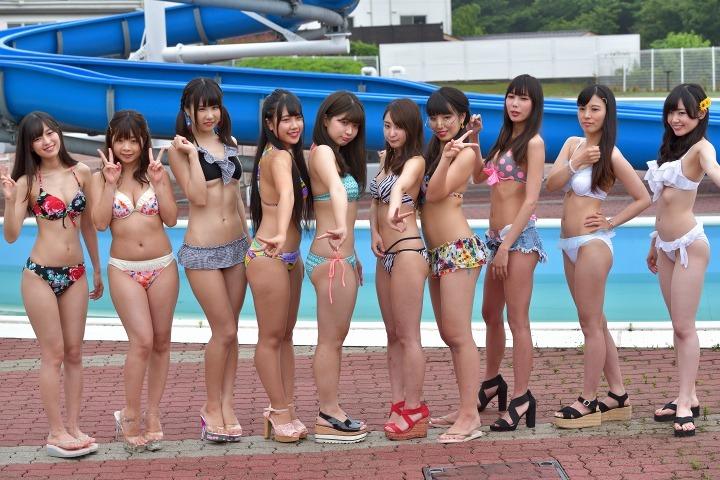 第18回ホテルレクサイドつくば水着モデル撮影会_e0031229_21000103.jpg