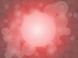 シンプルな魔法という共通点_f0043134_16581111.jpg