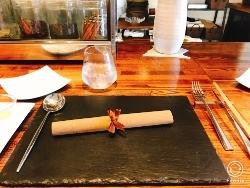谷町フランス料理 i4hara(イシハラ)さん_a0059035_22431171.jpg
