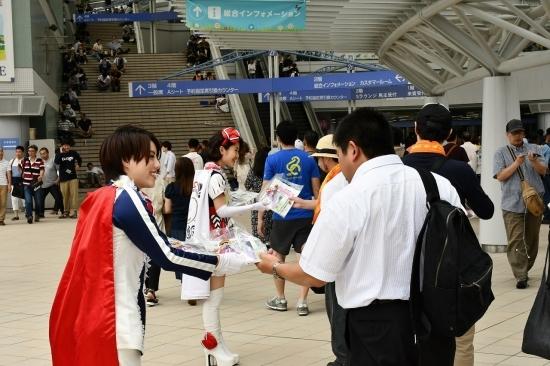 宝塚記念_a0218340_19071879.jpg