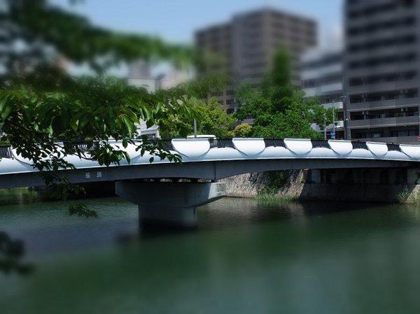 横川橋_b0190540_07082848.jpg