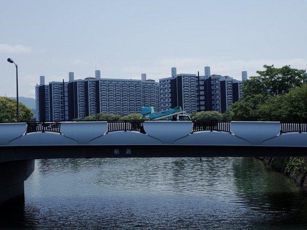 横川橋_b0190540_07084785.jpg