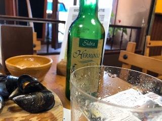 シードルというお酒_f0019247_19473579.jpg