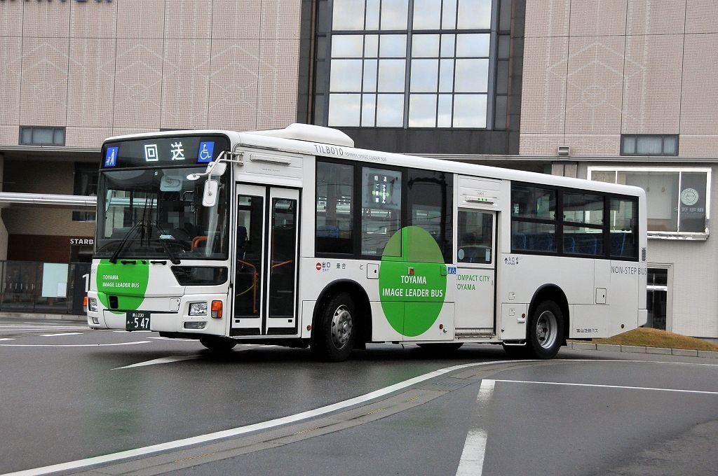 富山地鉄バス(富山230あ547)_b0243248_23010474.jpg