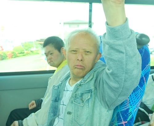 社会見学 ~トヨタ自動車東日本株式会社~_c0350752_22380262.jpg