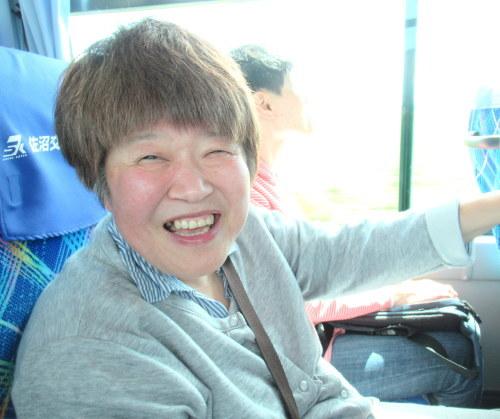社会見学 ~トヨタ自動車東日本株式会社~_c0350752_22383805.jpg