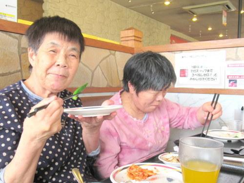 社会見学 ~トヨタ自動車東日本株式会社~_c0350752_23293893.jpg