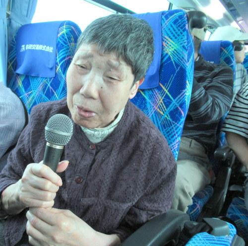 社会見学 ~トヨタ自動車東日本株式会社~_c0350752_23300376.jpg