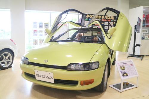 社会見学 ~トヨタ自動車東日本株式会社~_c0350752_23302573.jpg