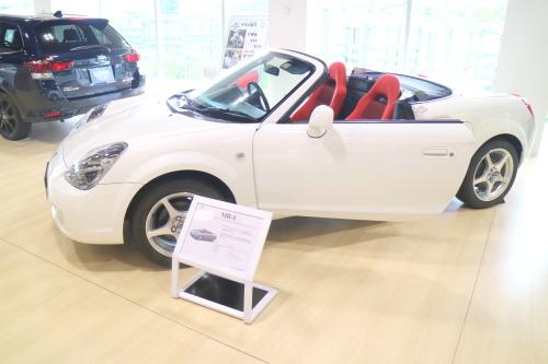 社会見学 ~トヨタ自動車東日本株式会社~_c0350752_23302644.jpg