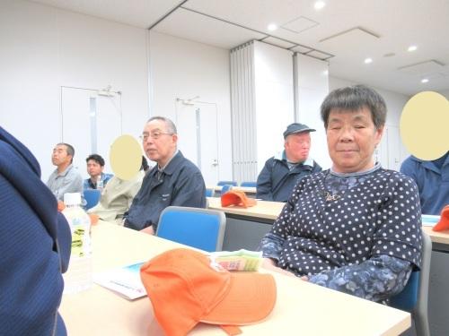 社会見学 ~トヨタ自動車東日本株式会社~_c0350752_23315568.jpg