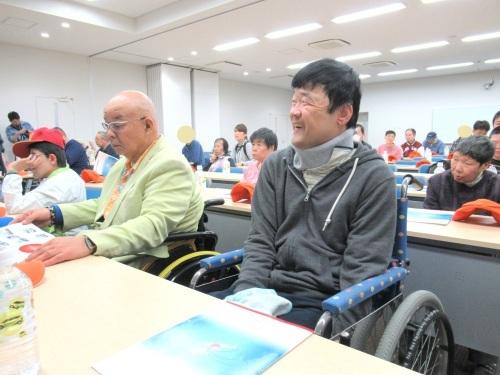 社会見学 ~トヨタ自動車東日本株式会社~_c0350752_23315600.jpg
