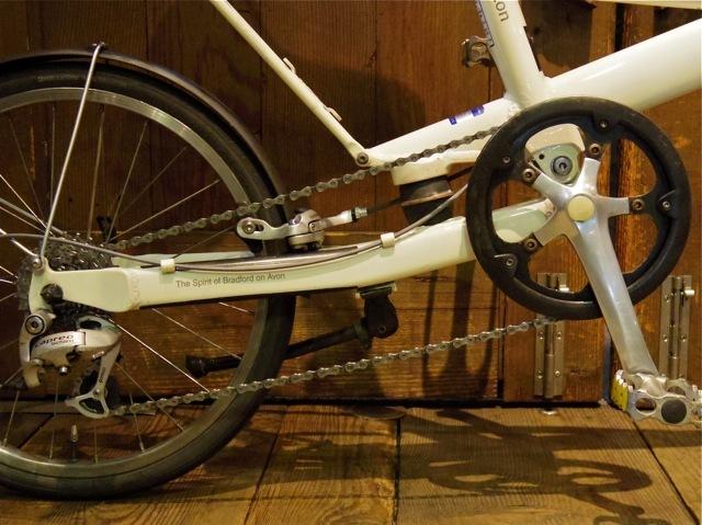 Bridgestone Moulton_e0132852_15204255.jpg