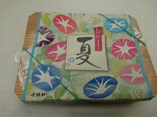 沖縄ひとりっぷ 旅の始まり_c0100865_12125899.jpg