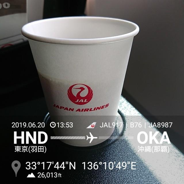 沖縄ひとりっぷ 旅の始まり_c0100865_12353075.jpg