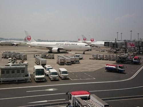 沖縄ひとりっぷ 旅の始まり_c0100865_12371074.jpg