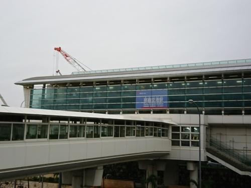 沖縄ひとりっぷ 旅の始まり_c0100865_12404062.jpg