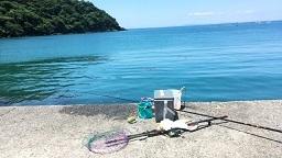 今日もイメージを釣りに 036 交感神経VS銭湯態勢_c0121570_11283127.jpg