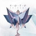 Jeff Scott Soto率いるSOTOのゴリッゴリなモダン・ヘヴィネスサウンドに変化の兆し。メロディアスさが増した新譜をリリース!_c0072376_17515147.jpg