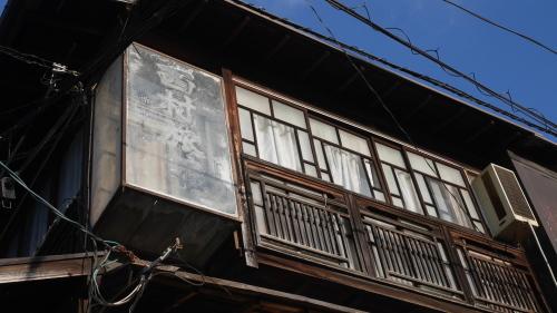 津山の旅館建築_f0130879_20444791.jpg