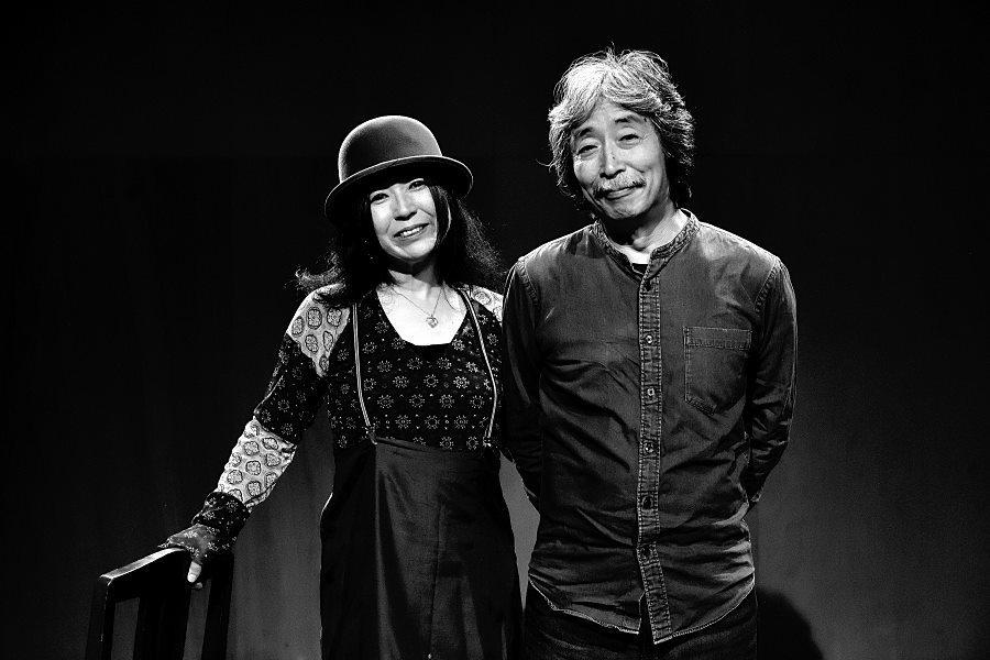 Maki Hachiya 2020:2月〜3月 live schedule_d0239981_16565490.jpg
