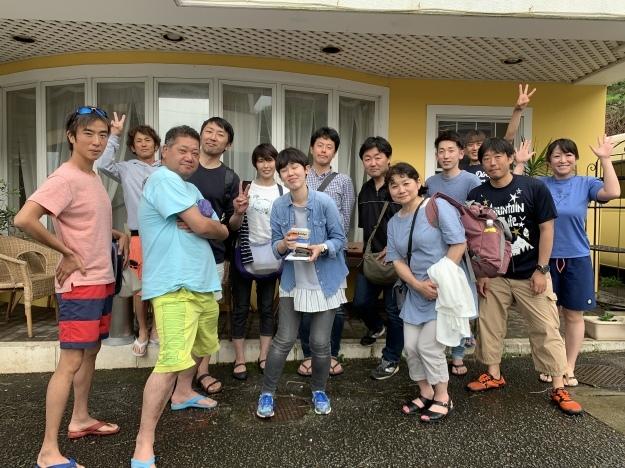 6月30日 みんなで江の浦ー!_f0151886_15263285.jpeg