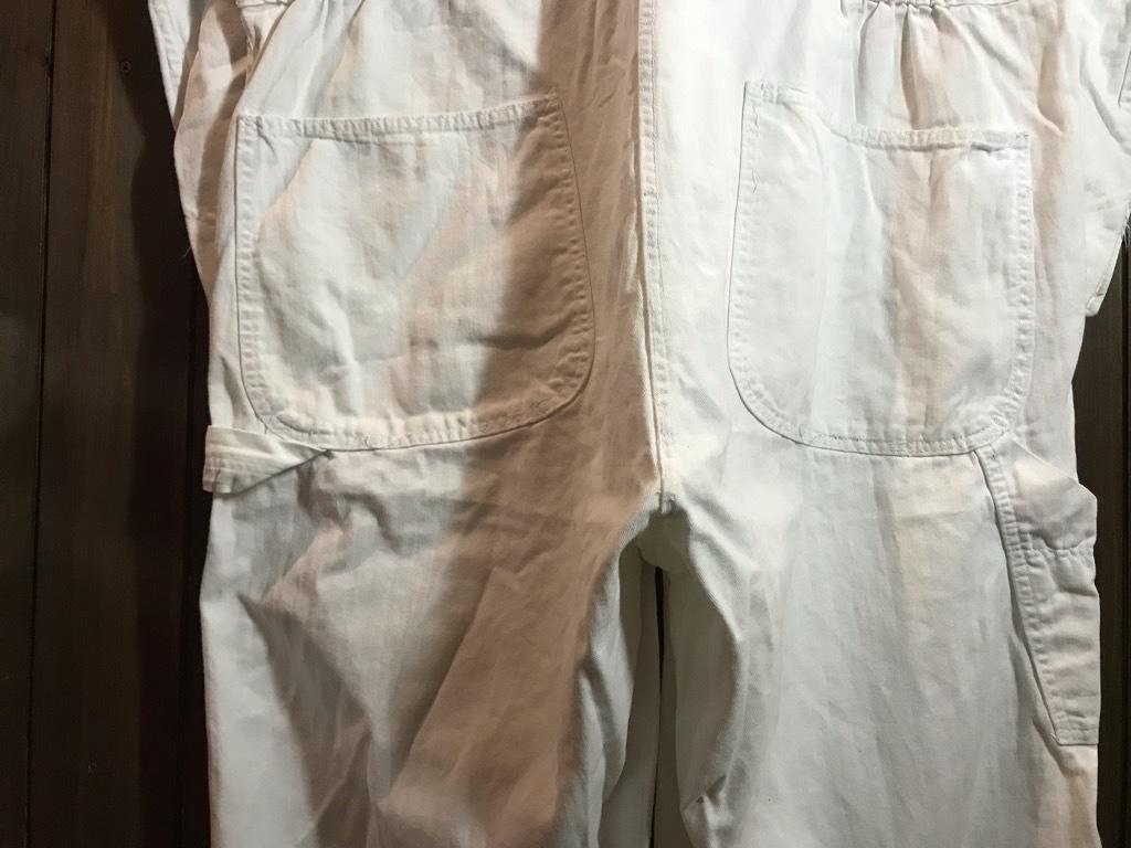 マグネッツ神戸店7/3(水)Vintage入荷! #1 Work Item Part1!!!_c0078587_16570753.jpg