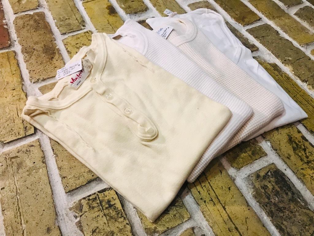 マグネッツ神戸店7/3(水)Vintage入荷! #1 Work Item Part1!!!_c0078587_17272783.jpg