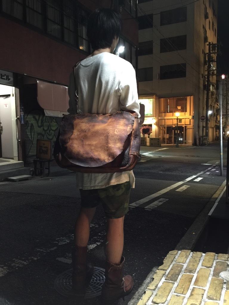 マグネッツ神戸店7/3(水)Vintage入荷! #1 Work Item Part1!!!_c0078587_21502818.jpg