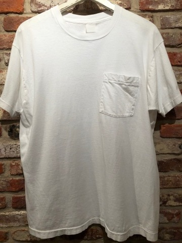 """1950s \"""" FR NAVAL \"""" ALL LINEN VINTAGE - NEP SHORTS - \"""" ONE WASH \"""" ._d0172088_18161487.jpg"""