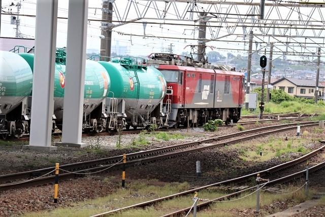 藤田八束の鉄道写真@理想的な国の運営、豊かな暮らしを平和に送りたい、そんな理想郷に近づけるために私達は何をどうすべきか_d0181492_20201278.jpg