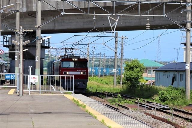 藤田八束の鉄道写真@理想的な国の運営、豊かな暮らしを平和に送りたい、そんな理想郷に近づけるために私達は何をどうすべきか_d0181492_21373333.jpg