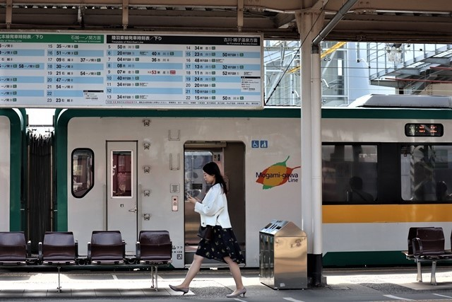藤田八束の鉄道写真@理想的な国の運営、豊かな暮らしを平和に送りたい、そんな理想郷に近づけるために私達は何をどうすべきか_d0181492_22490727.jpg