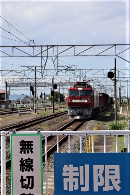 藤田八束の鉄道写真@理想的な国の運営、豊かな暮らしを平和に送りたい、そんな理想郷に近づけるために私達は何をどうすべきか_d0181492_22493325.jpg