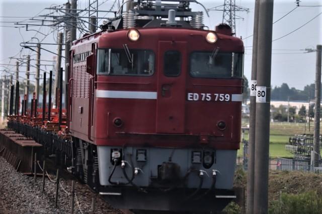 藤田八束の鉄道写真@理想的な国の運営、豊かな暮らしを平和に送りたい、そんな理想郷に近づけるために私達は何をどうすべきか_d0181492_22513809.jpg