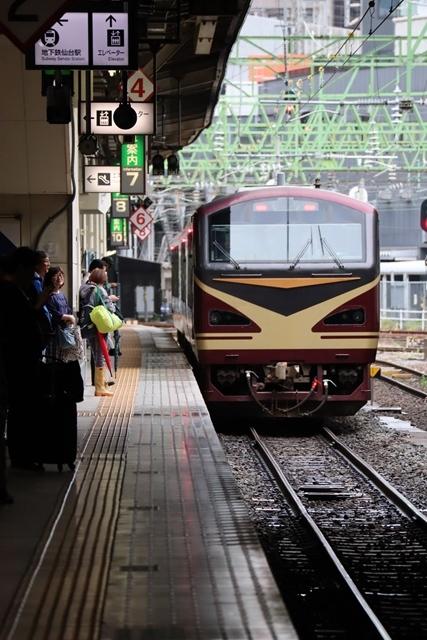 藤田八束の鉄道写真@鉄道写真は楽しすぎます。人生楽しく鉄道とともに・・・・・_d0181492_22575755.jpg