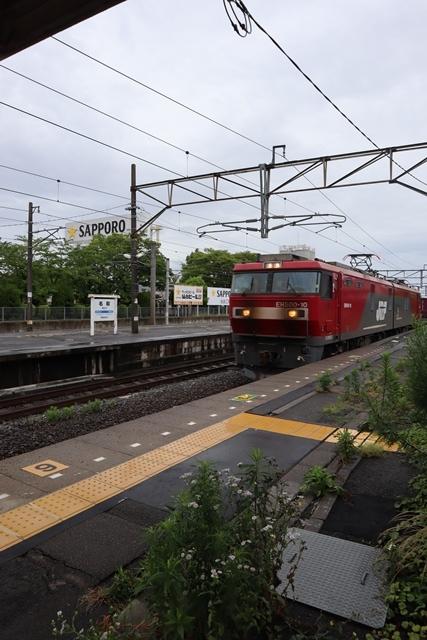 藤田八束の鉄道写真@理想的な国の運営、豊かな暮らしを平和に送りたい、そんな理想郷に近づけるために私達は何をどうすべきか_d0181492_22581565.jpg