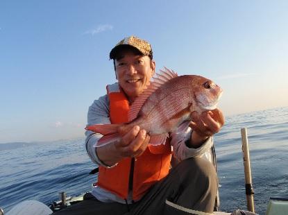 釣りはのんびりなど_e0077899_13112051.jpg