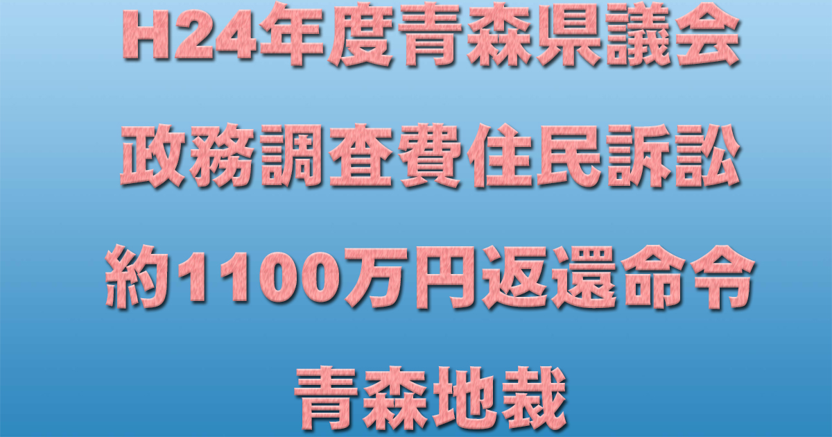 d0011701_22043364.jpg
