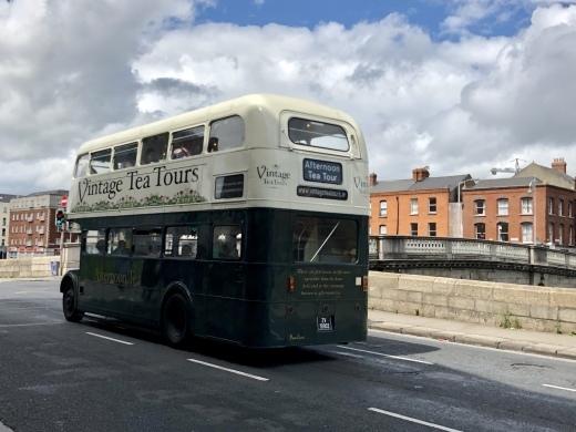 暑いロンドンを脱出してアイルランドへ_a0213806_10523922.jpeg