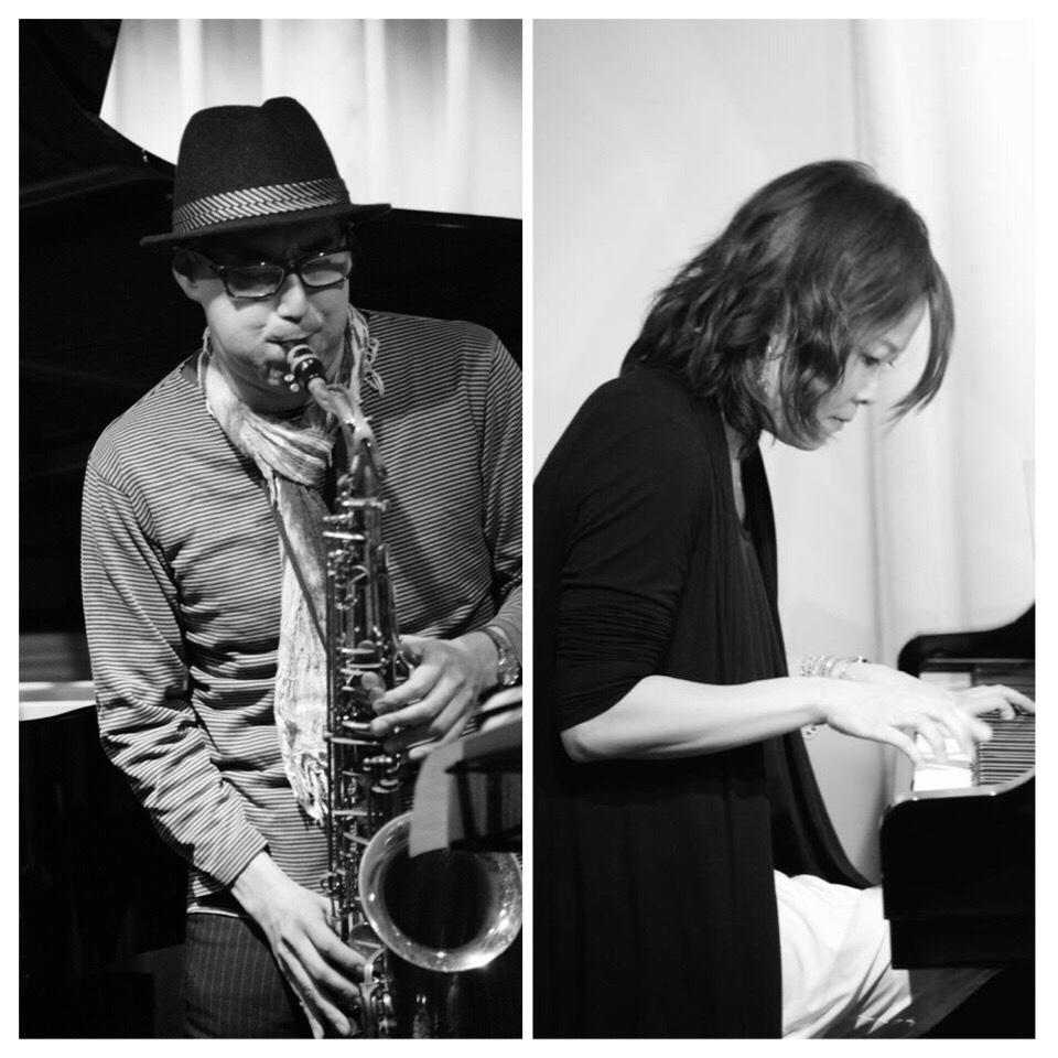 Jazzlive Comin ジャズライブ カミン 広島 本日金曜日のライブ_b0115606_11104629.jpeg