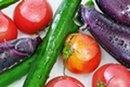 夏本番に向けて元気になる夏野菜&フルーツを使った美味しい料理