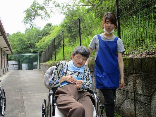 6/28 散歩_a0154110_09441548.jpg