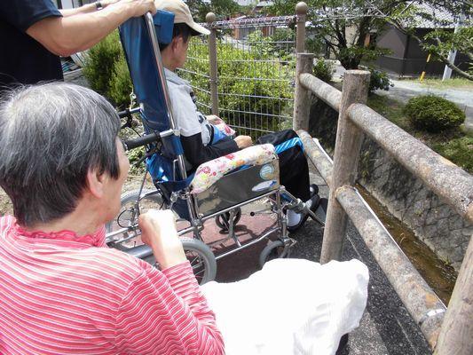 6/28 日帰り旅行_a0154110_09584488.jpg