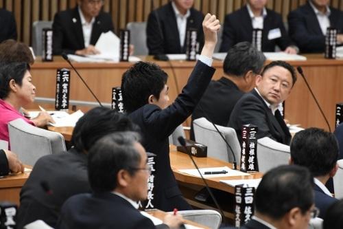 『福島県議会 一般質問』_f0259324_13094625.jpg