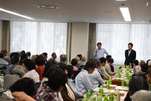 『福島県議会 一般質問』_f0259324_13094863.jpg
