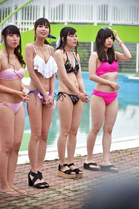 第18回ホテルレクサイドつくば水着モデル撮影会(その2)_e0031229_20202002.jpg