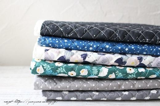 週末届いた新しい布と『裁縫上手』がすごすぎる発見!_f0023333_19550007.jpg